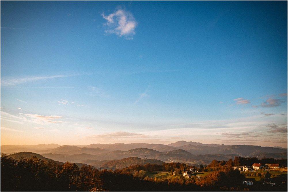05 slovenija bled poroka ljubljana maribor brdo pri kranji nika grega porocni fotograf fotografiranje narava zaroka zaobljuba 013.jpg