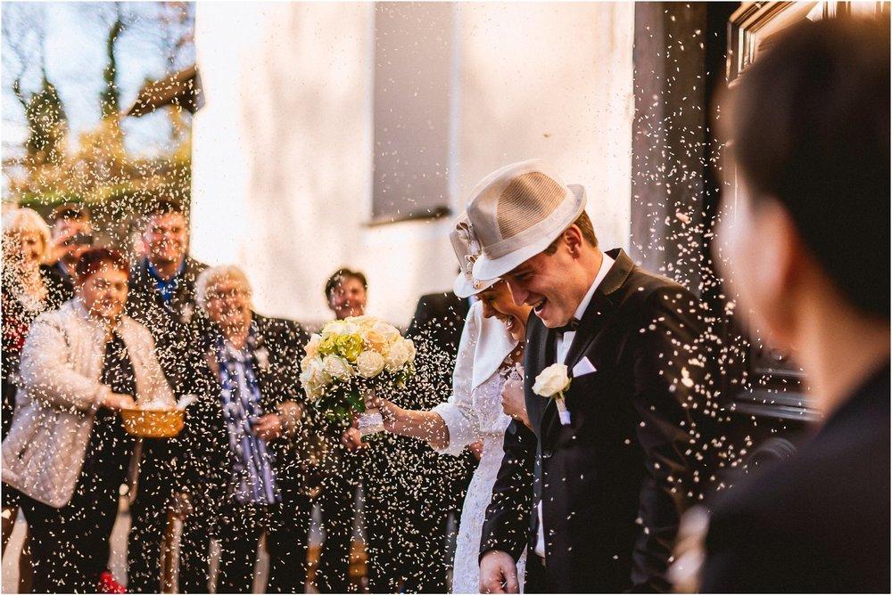 05 slovenija bled poroka ljubljana maribor brdo pri kranji nika grega porocni fotograf fotografiranje narava zaroka zaobljuba 012.jpg