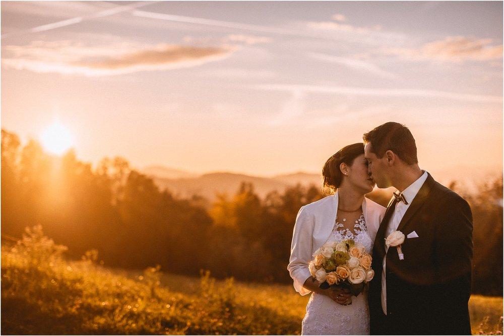 05 slovenija bled poroka ljubljana maribor brdo pri kranji nika grega porocni fotograf fotografiranje narava zaroka zaobljuba 016.jpg