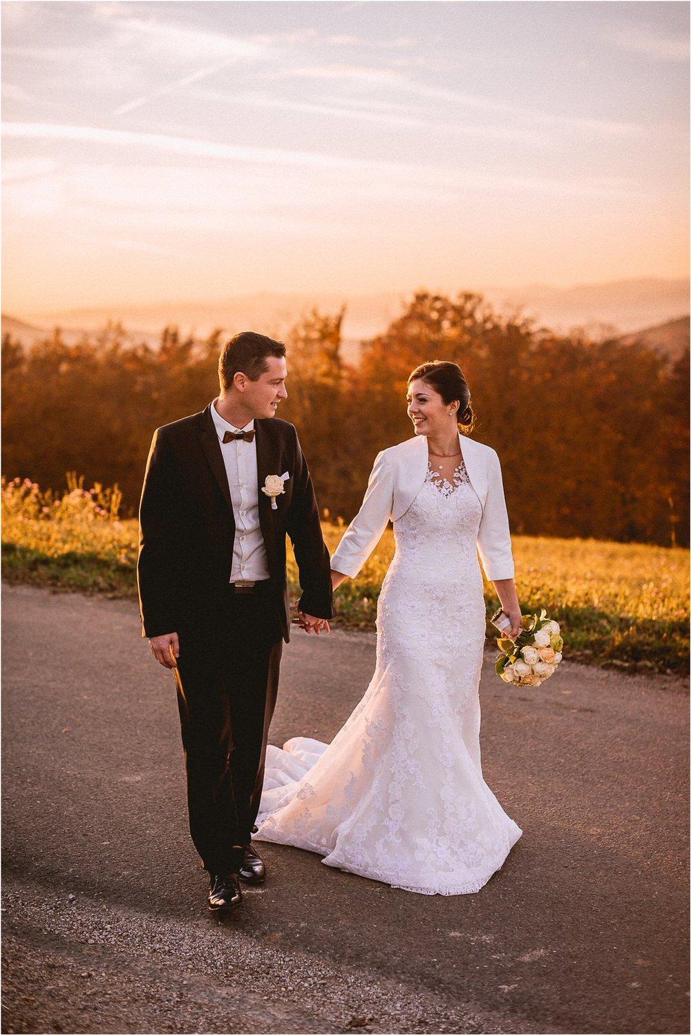 05 slovenija bled poroka ljubljana maribor brdo pri kranji nika grega porocni fotograf fotografiranje narava zaroka zaobljuba 015.jpg
