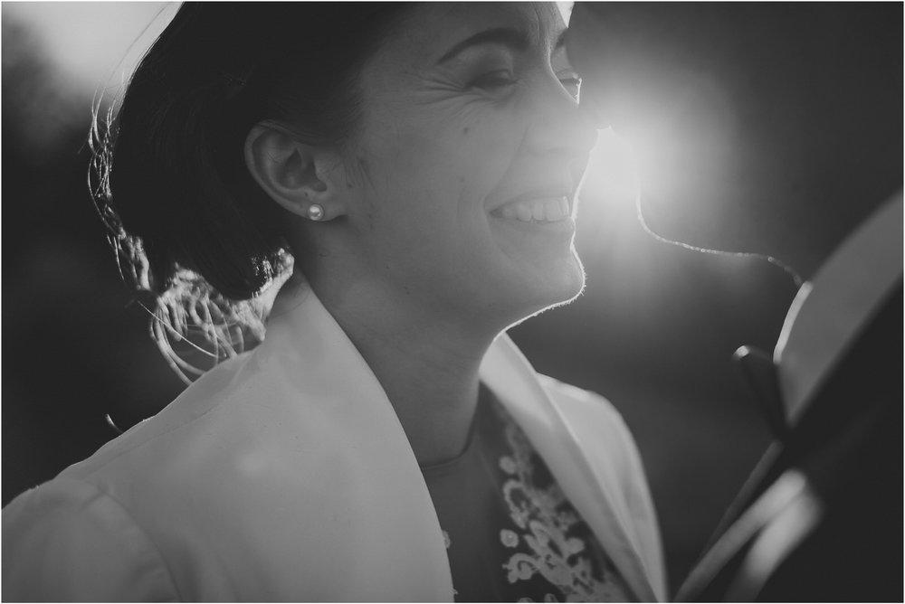 05 slovenija bled poroka ljubljana maribor brdo pri kranji nika grega porocni fotograf fotografiranje narava zaroka zaobljuba 017.jpg