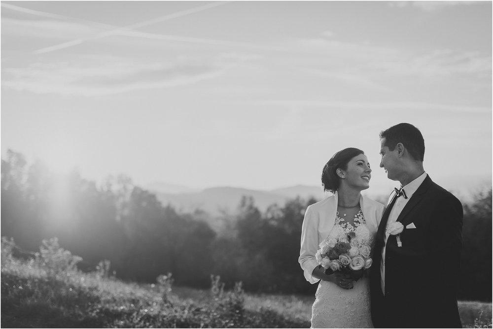 05 slovenija bled poroka ljubljana maribor brdo pri kranji nika grega porocni fotograf fotografiranje narava zaroka zaobljuba 018.jpg