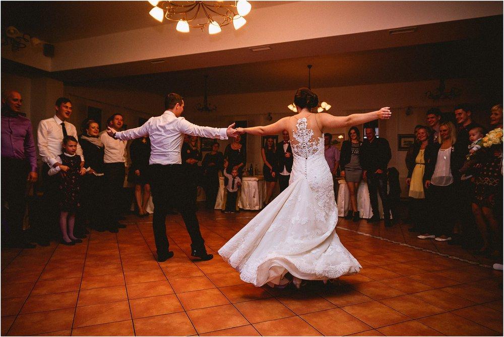 05 slovenija bled poroka ljubljana maribor brdo pri kranji nika grega porocni fotograf fotografiranje narava zaroka zaobljuba 023.jpg