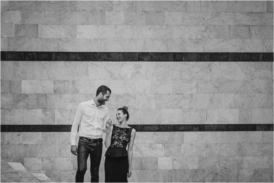 01 siena tuscany italy engagement anniversary wedding photographer photography candid toscana nika grega 010.jpg