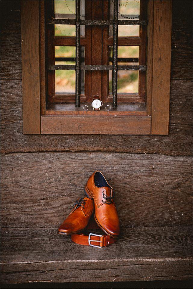 01 tri lucke krsko poroka porocni fotograf posavje grad brestanica brezice rajhenburd rustikalna romanticna poroka 002.jpg