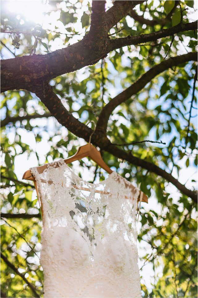01 tri lucke krsko poroka porocni fotograf posavje grad brestanica brezice rajhenburd rustikalna romanticna poroka 012.jpg