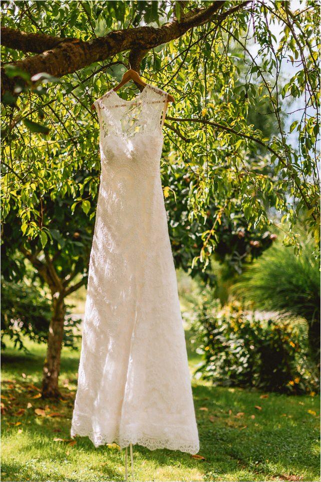 02 weding posavje krsko slovenia wedding photographer tri lucke vjencanje nika grega destination wedding 001.jpg