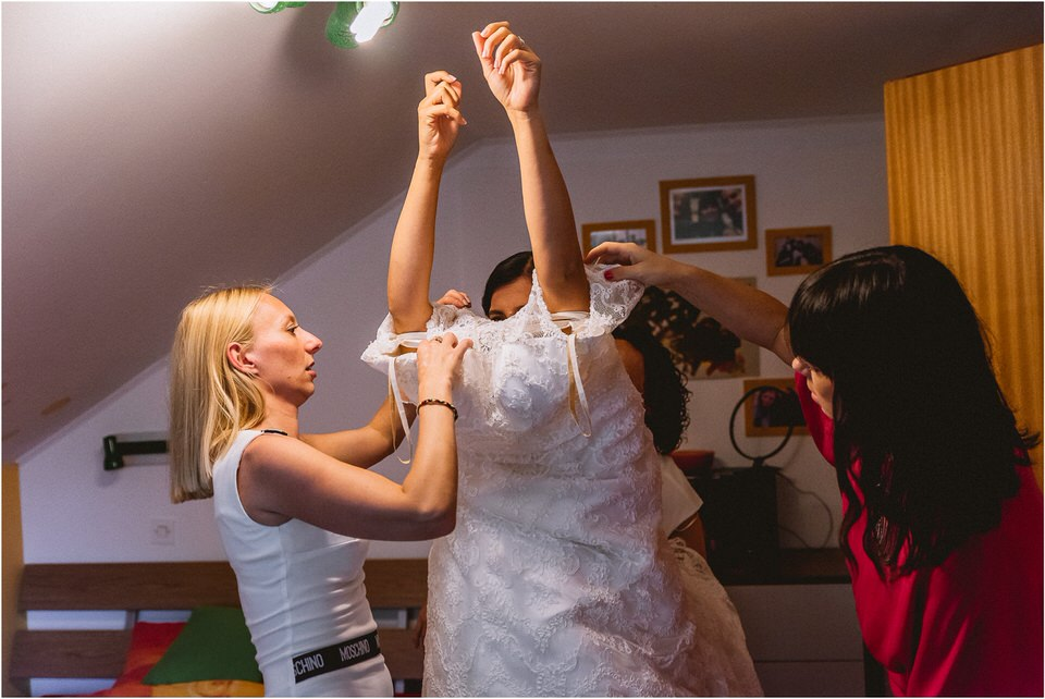 02 weding posavje krsko slovenia wedding photographer tri lucke vjencanje nika grega destination wedding 009.jpg