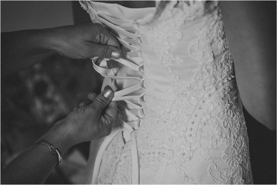 02 weding posavje krsko slovenia wedding photographer tri lucke vjencanje nika grega destination wedding 010.jpg
