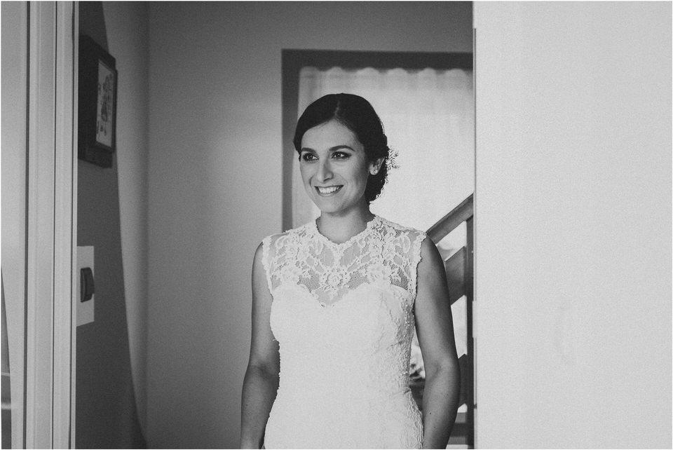 02 weding posavje krsko slovenia wedding photographer tri lucke vjencanje nika grega destination wedding 012.jpg