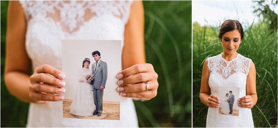02 weding posavje krsko slovenia wedding photographer tri lucke vjencanje nika grega destination wedding 014.jpg