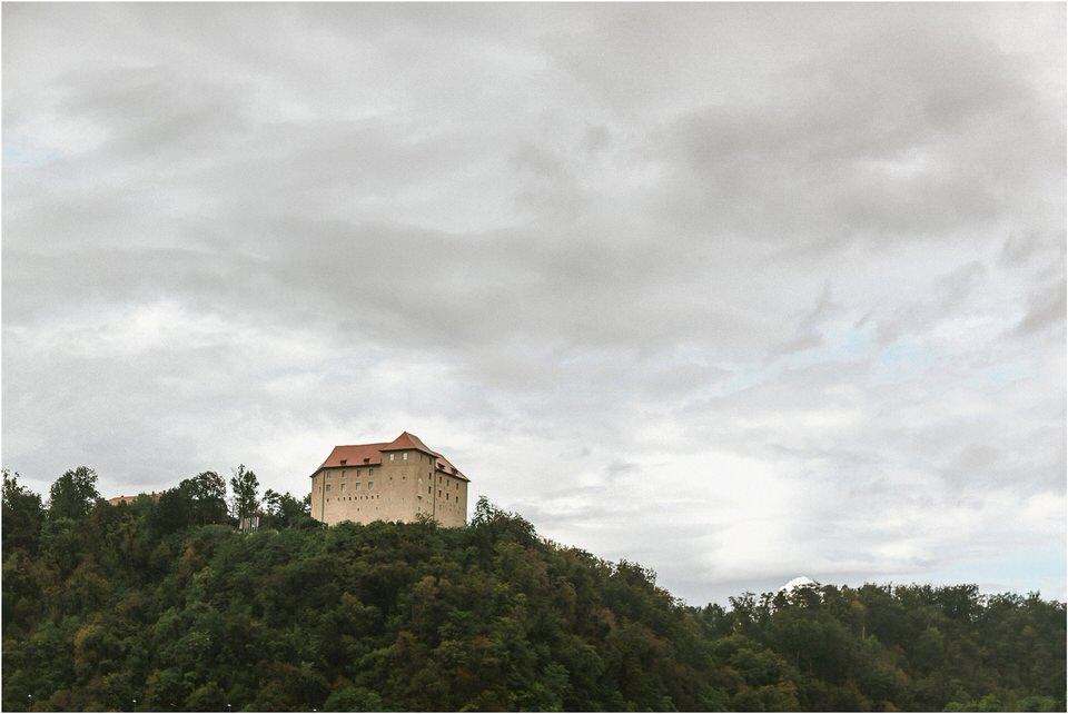 02 weding posavje krsko slovenia wedding photographer tri lucke vjencanje nika grega destination wedding 015.jpg