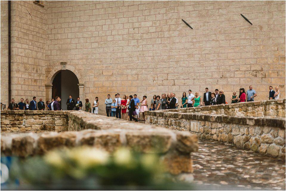 02 weding posavje krsko slovenia wedding photographer tri lucke vjencanje nika grega destination wedding 018.jpg