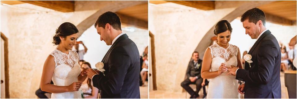 03 poroka v naravi tri lucke slovenija posavje krsko brezice sevnica rajhenburg grad rustikalna cipka romantika 007.jpg