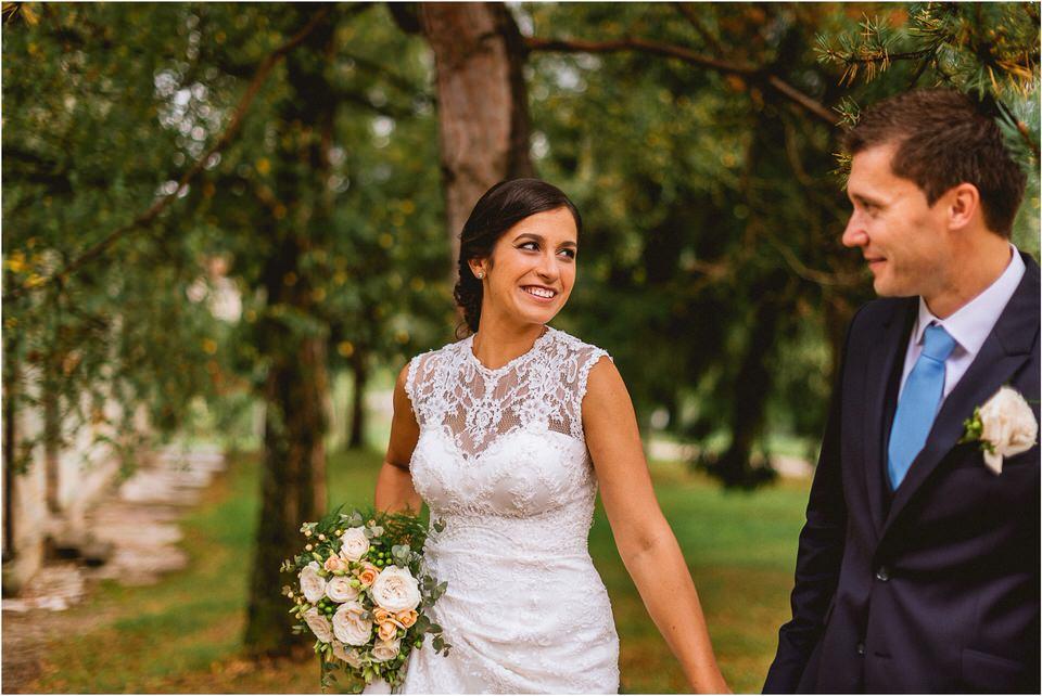 03 poroka v naravi tri lucke slovenija posavje krsko brezice sevnica rajhenburg grad rustikalna cipka romantika 018.jpg