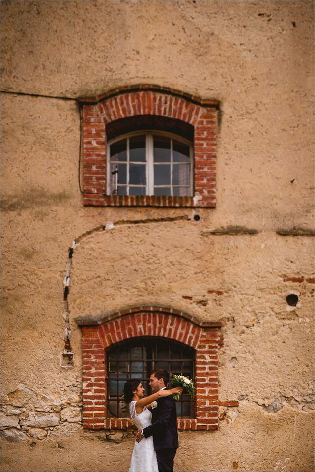 04 porocni fotograf ljubljana piran portoroz bled slovenija narava barve nika grega tri lucke brdo pri kranju 005.jpg
