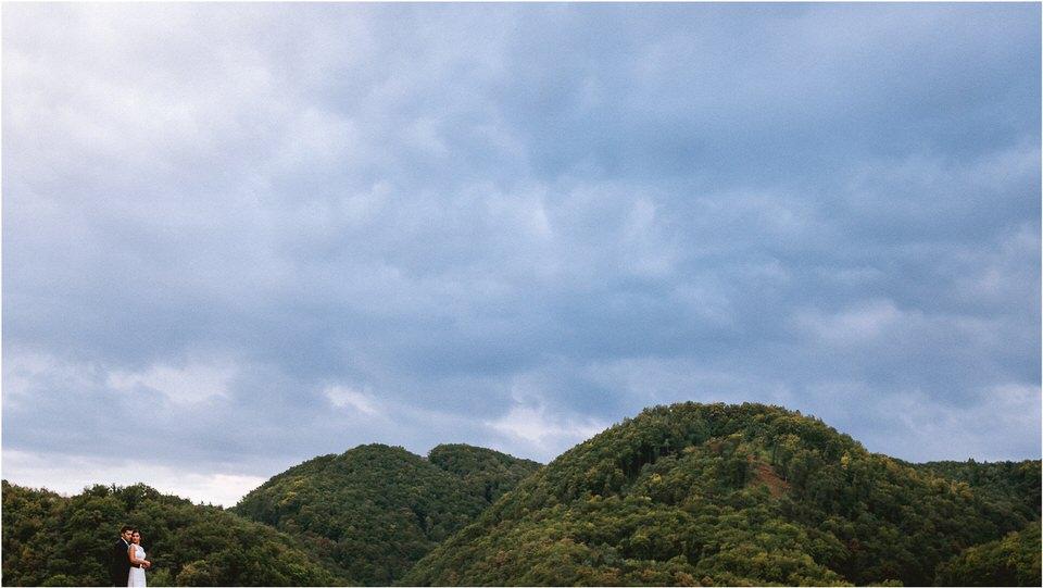 04 porocni fotograf ljubljana piran portoroz bled slovenija narava barve nika grega tri lucke brdo pri kranju 014.jpg