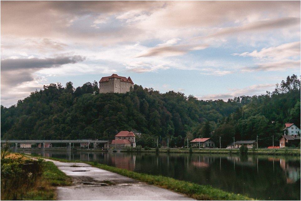 04 porocni fotograf ljubljana piran portoroz bled slovenija narava barve nika grega tri lucke brdo pri kranju 015.jpg