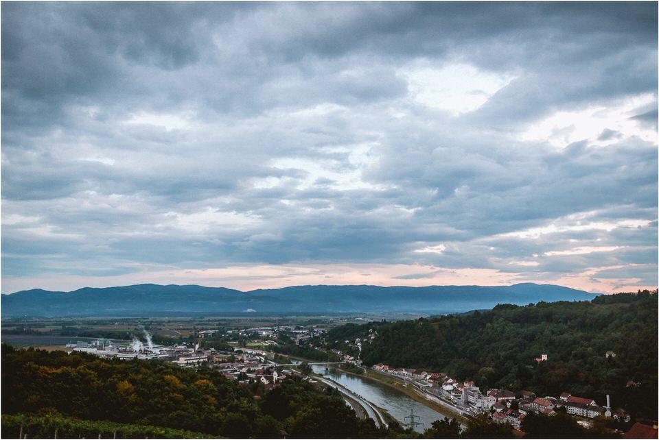 04 porocni fotograf ljubljana piran portoroz bled slovenija narava barve nika grega tri lucke brdo pri kranju 018.jpg