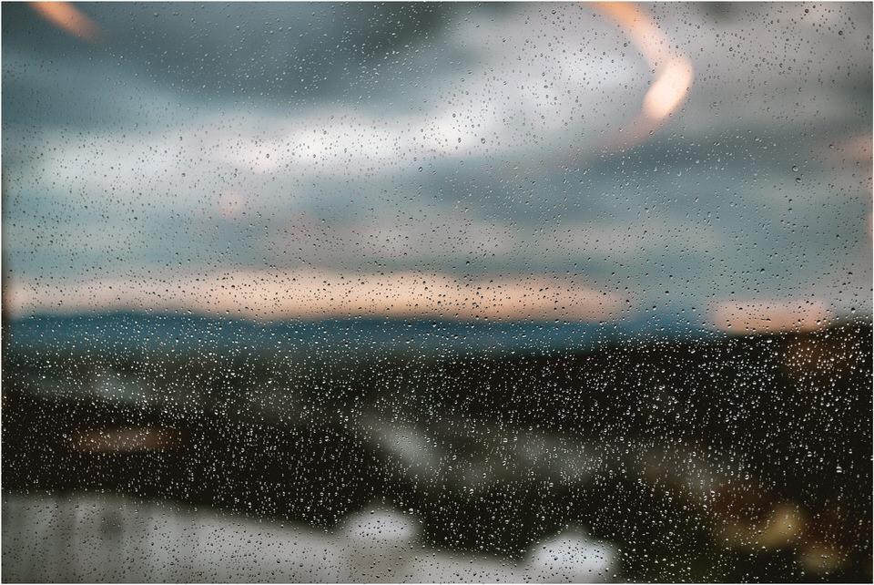 05 hochzeit slowenien ljubljana maribor piran natur bled see bohinj kranjska gora rustikal nika grega hochzeit fotografie 001.jpg