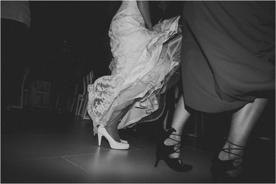 06 poroka krsko tri lucke nika grega fotografija porocni fotograf porocno fotografiranje posavje krsko 002.jpg