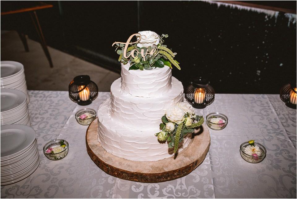 06 poroka krsko tri lucke nika grega fotografija porocni fotograf porocno fotografiranje posavje krsko 007.jpg