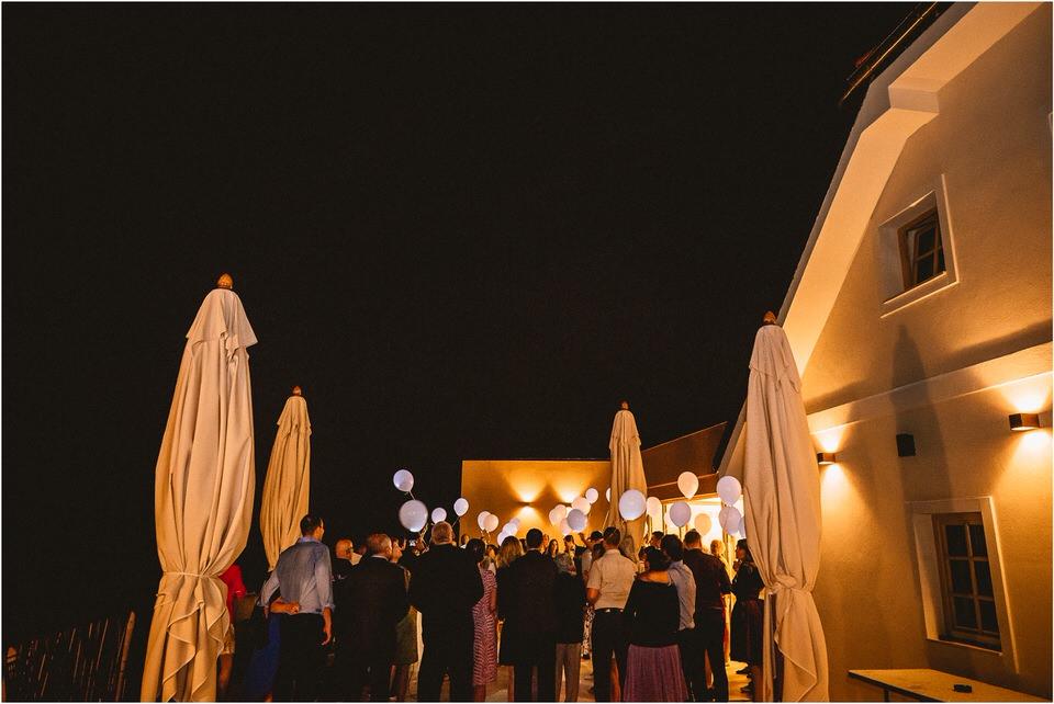 06 poroka krsko tri lucke nika grega fotografija porocni fotograf porocno fotografiranje posavje krsko 009.jpg