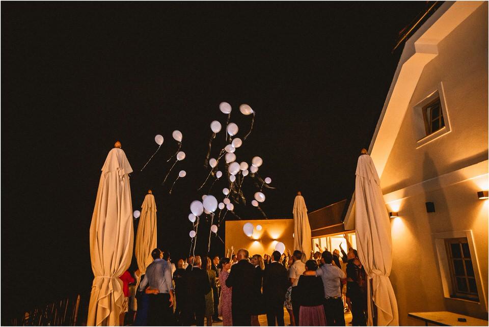 06 poroka krsko tri lucke nika grega fotografija porocni fotograf porocno fotografiranje posavje krsko 011.jpg