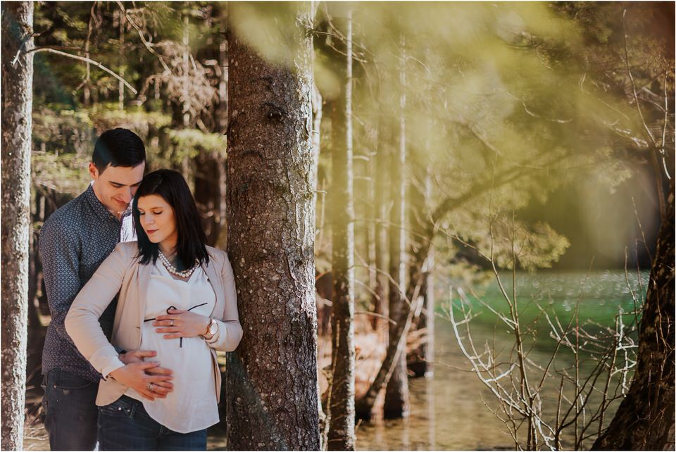 wedding poroka kranjska gora bled triglav jezersko gorenjska lake bled photographer wedding photographer slovenia porocni fotograf fotografiranje jezero nika grega 023.jpg