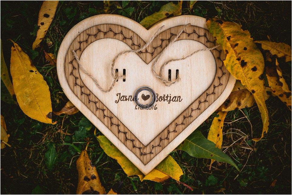 01 poroka vinski dvor deu malkovec romantika rustikalna vintage zaroka porocni fotograf porocno fotografiranje nika grega 002.jpg