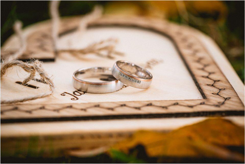 01 poroka vinski dvor deu malkovec romantika rustikalna vintage zaroka porocni fotograf porocno fotografiranje nika grega 003.jpg