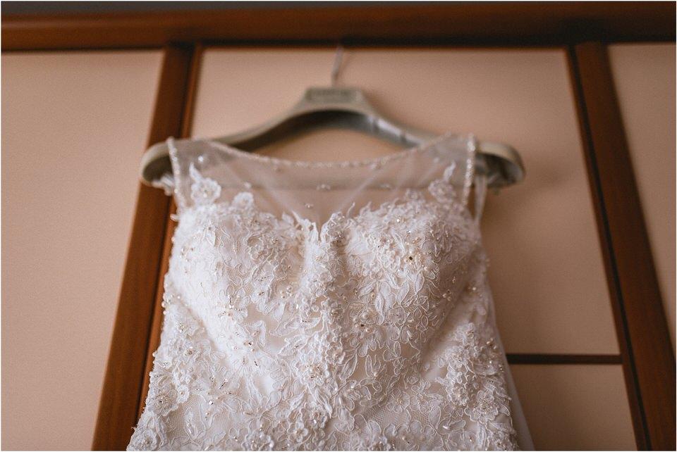 01 poroka vinski dvor deu malkovec romantika rustikalna vintage zaroka porocni fotograf porocno fotografiranje nika grega 009.jpg