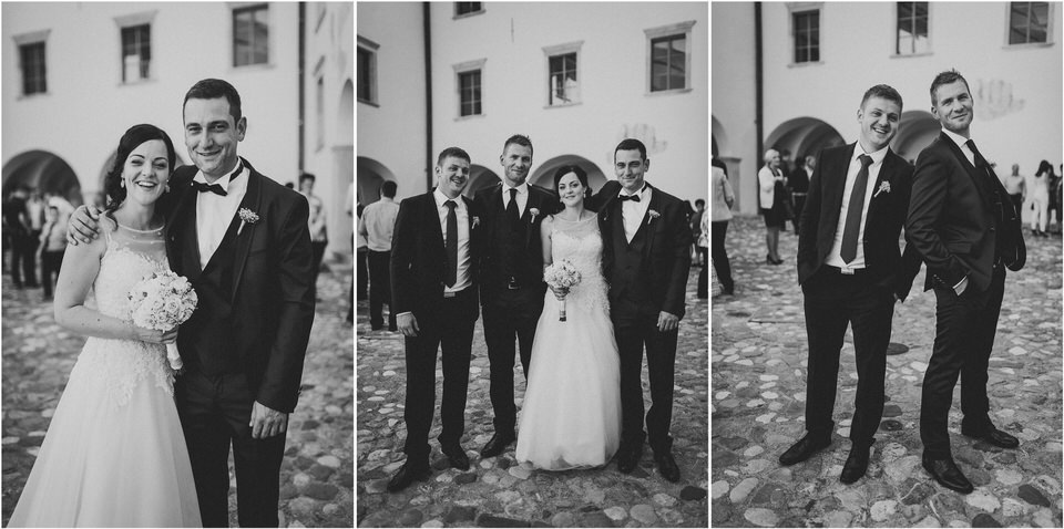 03 nika grega wedding photographers candid natural organic wedding photography photographer slovenia europe croatia greece italy france008.jpg