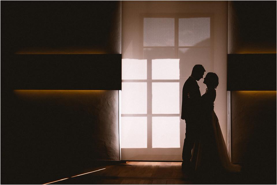 04 castle wedding slovenia rajhenburg grad brestanica rustic vintage romantic poroka porocni fotograf 001.jpg