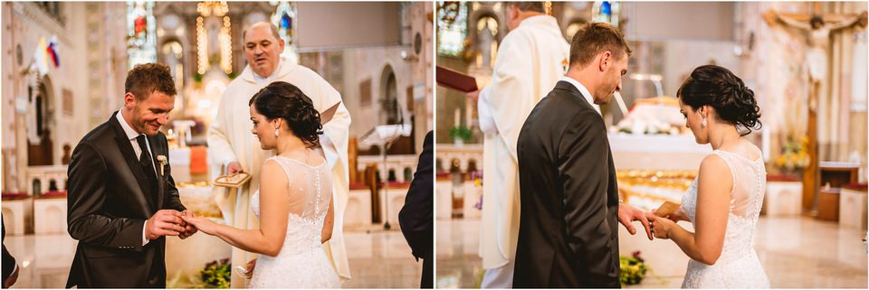 04 castle wedding slovenia rajhenburg grad brestanica rustic vintage romantic poroka porocni fotograf 005.jpg