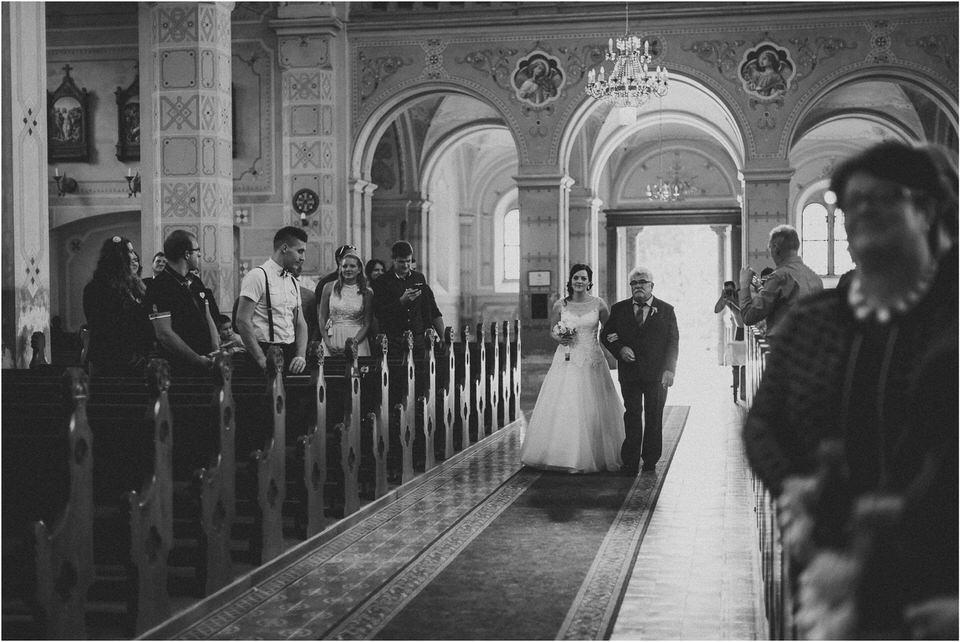 04 castle wedding slovenia rajhenburg grad brestanica rustic vintage romantic poroka porocni fotograf 004.jpg