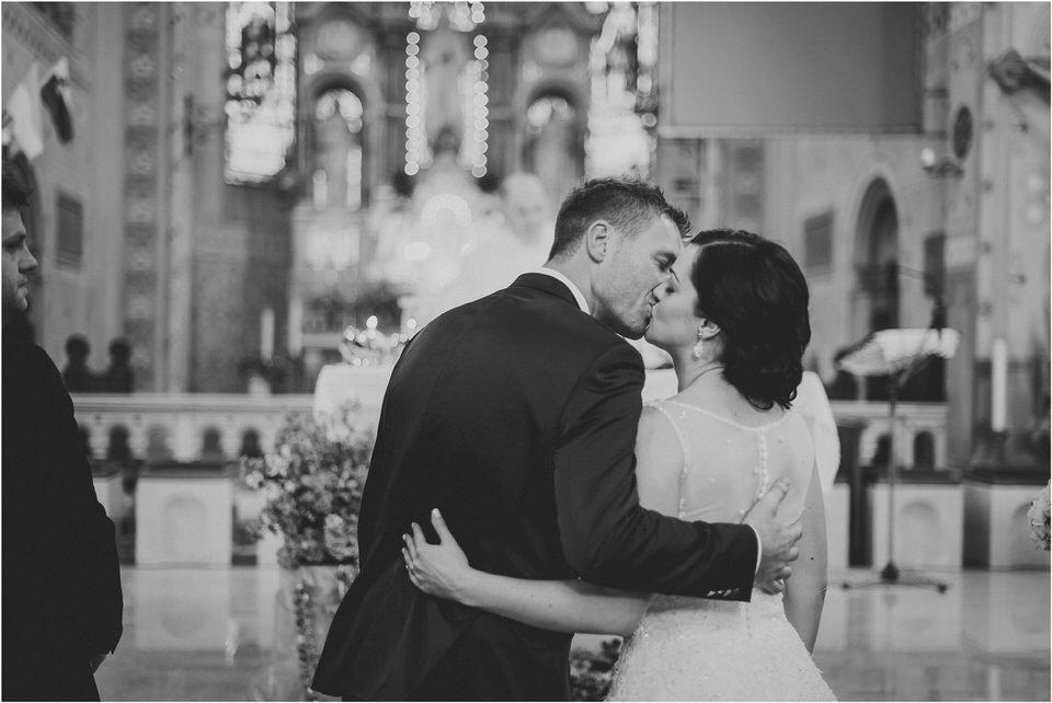 04 castle wedding slovenia rajhenburg grad brestanica rustic vintage romantic poroka porocni fotograf 006.jpg