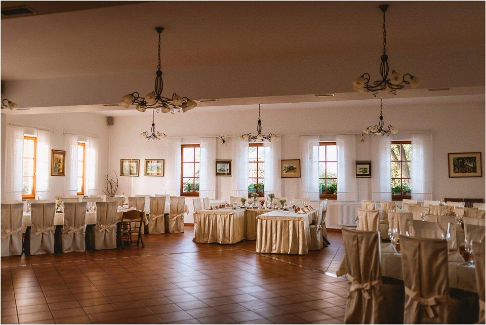 04 castle wedding slovenia rajhenburg grad brestanica rustic vintage romantic poroka porocni fotograf 010.jpg
