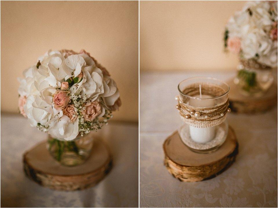 04 castle wedding slovenia rajhenburg grad brestanica rustic vintage romantic poroka porocni fotograf 012.jpg