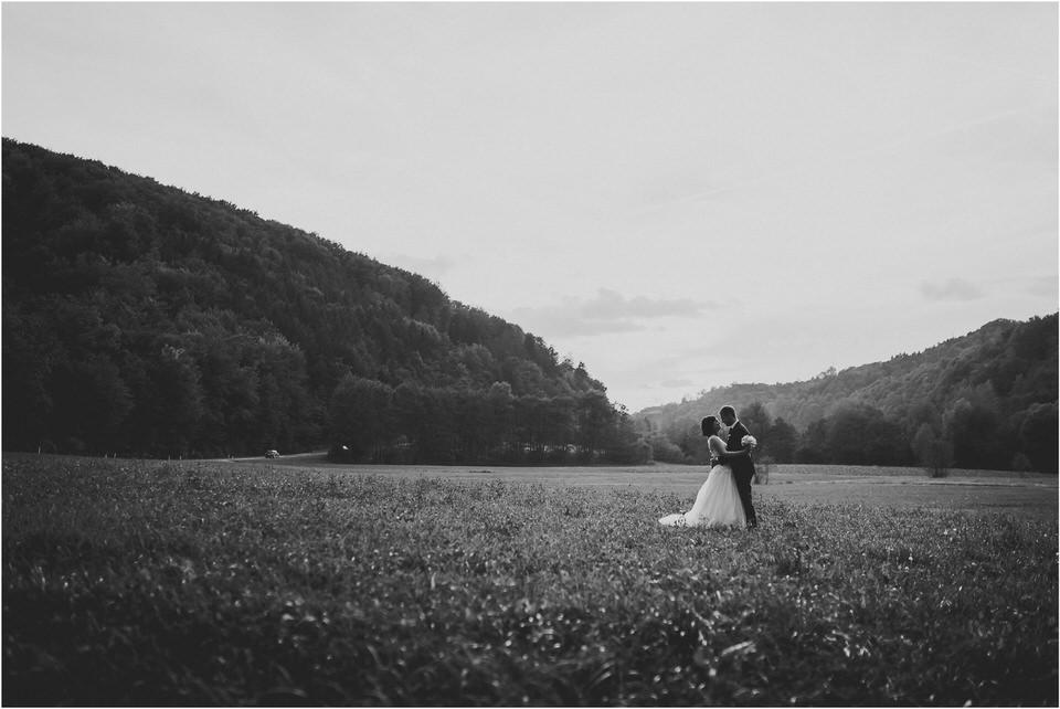 05 posavje poroka slovenija ljubljana maribor kranj celje krško kras štanjel bled bohinj kranjska gora 006.jpg