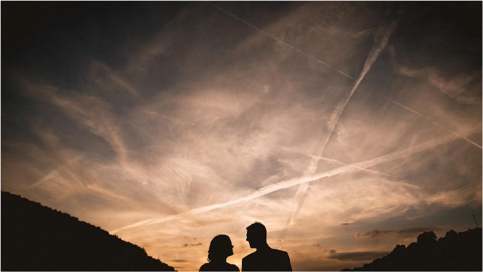 05 posavje poroka slovenija ljubljana maribor kranj celje krško kras štanjel bled bohinj kranjska gora 007.jpg