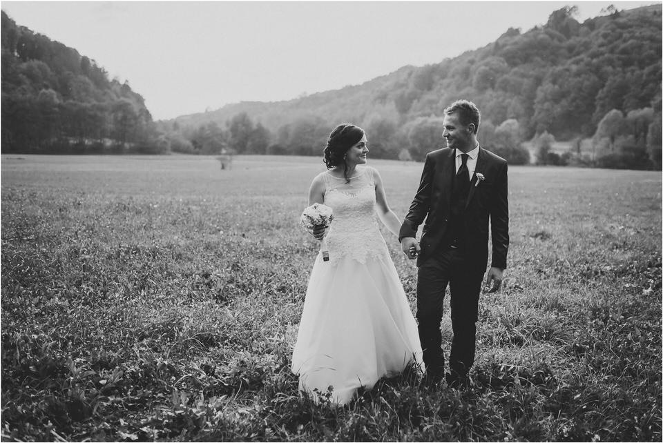 05 posavje poroka slovenija ljubljana maribor kranj celje krško kras štanjel bled bohinj kranjska gora 008.jpg
