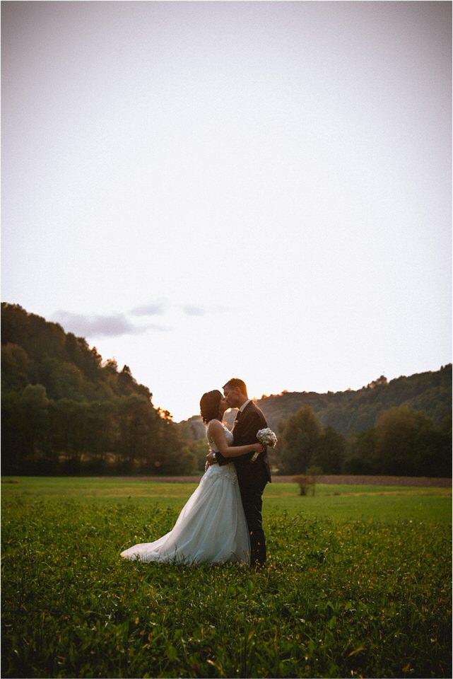 05 posavje poroka slovenija ljubljana maribor kranj celje krško kras štanjel bled bohinj kranjska gora 009.jpg