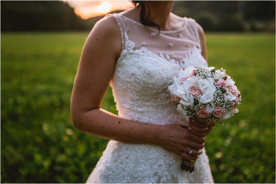 05 posavje poroka slovenija ljubljana maribor kranj celje krško kras štanjel bled bohinj kranjska gora 010.jpg