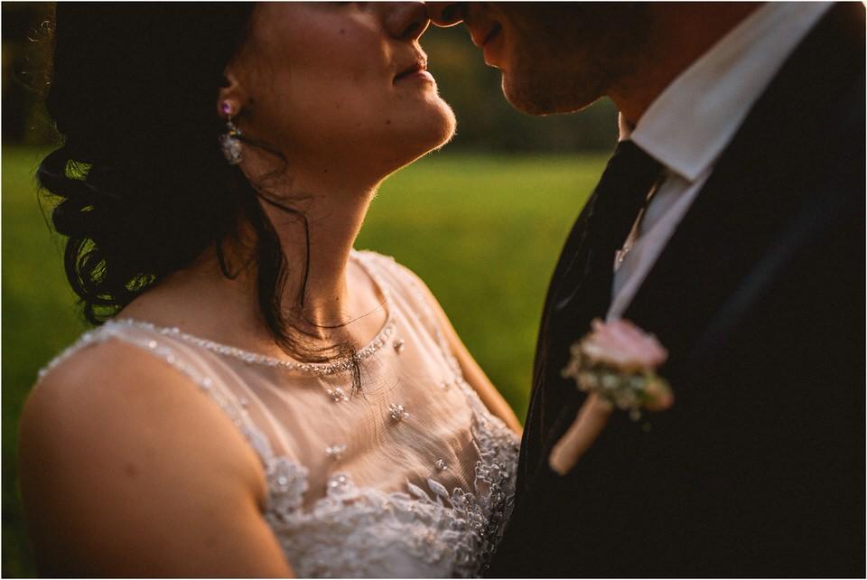 05 posavje poroka slovenija ljubljana maribor kranj celje krško kras štanjel bled bohinj kranjska gora 012.jpg