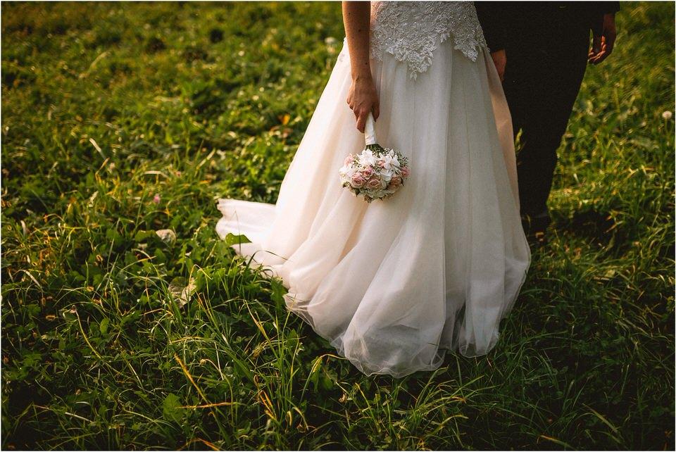 06 zemono poroka wedding slovenia slovenija brdo pri kranju piran portoroz wedding photographer fotograf nika grega 001.jpg