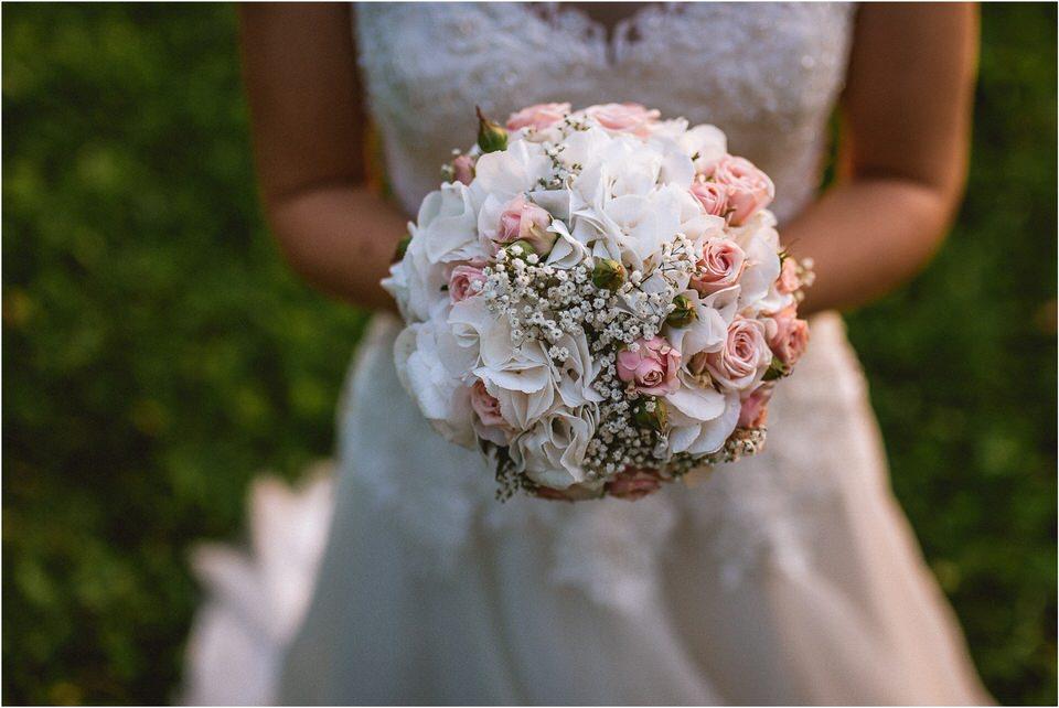 06 zemono poroka wedding slovenia slovenija brdo pri kranju piran portoroz wedding photographer fotograf nika grega 002.jpg