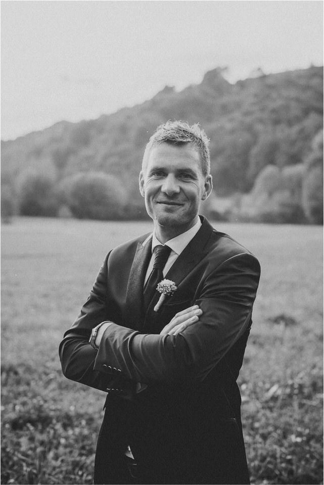 06 zemono poroka wedding slovenia slovenija brdo pri kranju piran portoroz wedding photographer fotograf nika grega 003.jpg