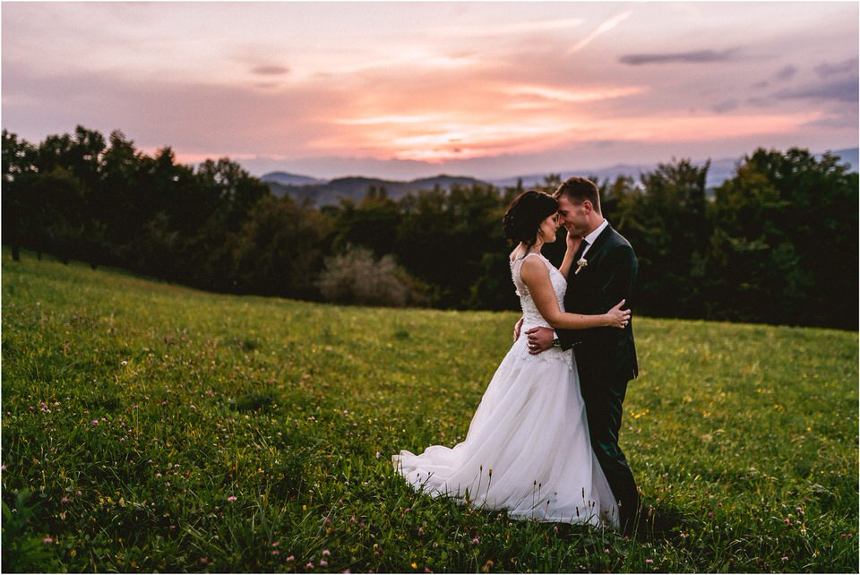 06 zemono poroka wedding slovenia slovenija brdo pri kranju piran portoroz wedding photographer fotograf nika grega 005.jpg