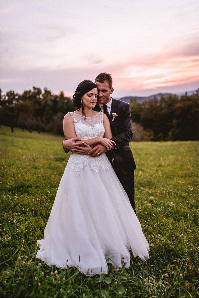 06 zemono poroka wedding slovenia slovenija brdo pri kranju piran portoroz wedding photographer fotograf nika grega 006.jpg
